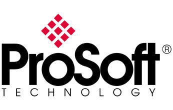 ProSoftTechnologies